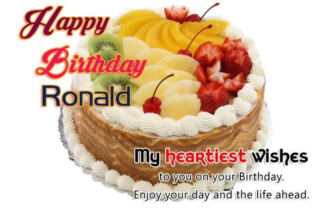 azbirthdaywishes-birthdaypics-26962
