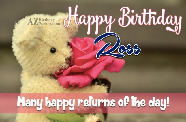 azbirthdaywishes-birthdaypics-26963