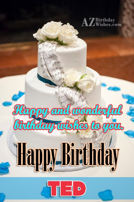 azbirthdaywishes-birthdaypics-26981