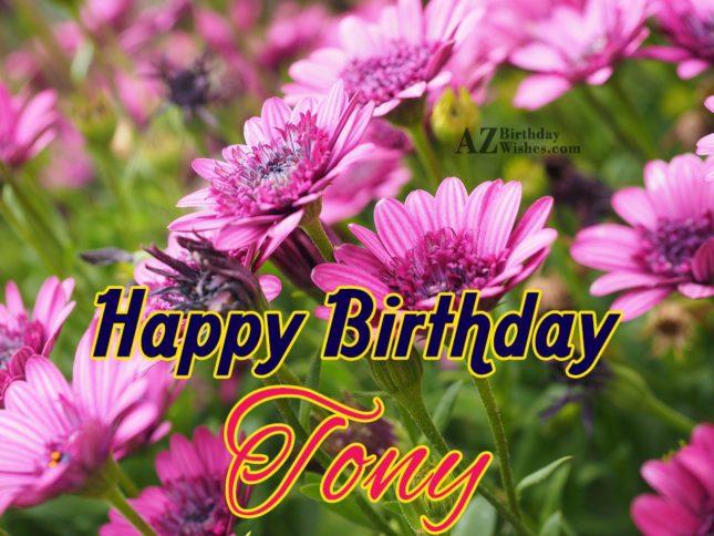 azbirthdaywishes-birthdaypics-26991