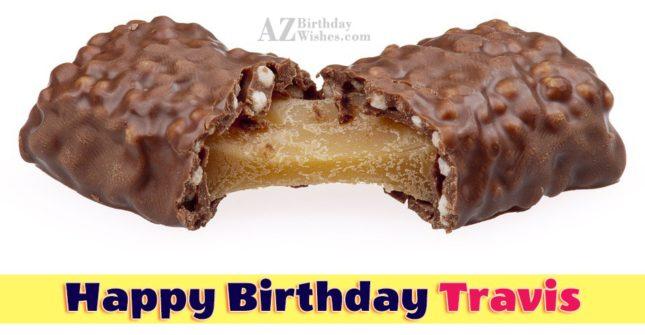 azbirthdaywishes-birthdaypics-26993
