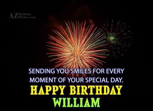 azbirthdaywishes-birthdaypics-27007