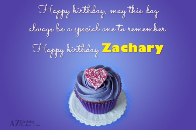 azbirthdaywishes-birthdaypics-27009