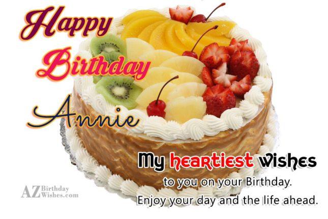azbirthdaywishes-birthdaypics-27013