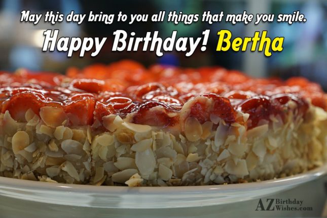azbirthdaywishes-birthdaypics-27021