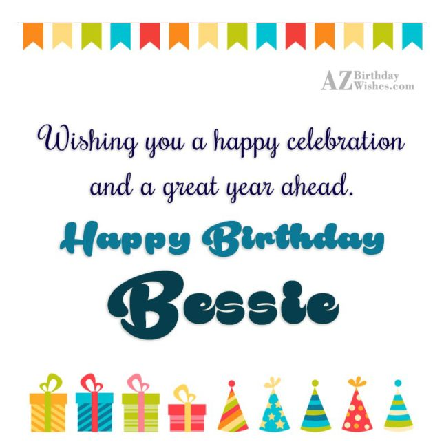 azbirthdaywishes-birthdaypics-27022