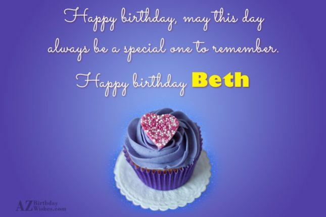 azbirthdaywishes-birthdaypics-27023