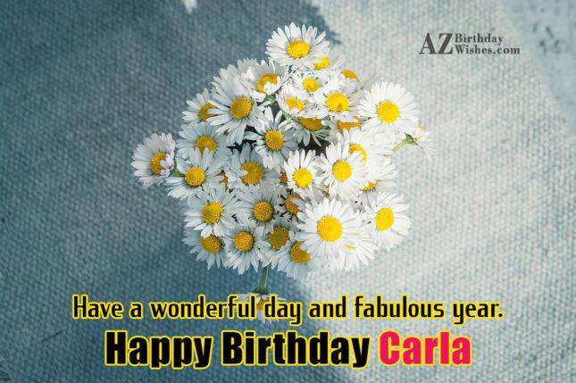 azbirthdaywishes-birthdaypics-27028
