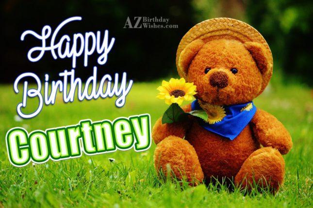 azbirthdaywishes-birthdaypics-27045