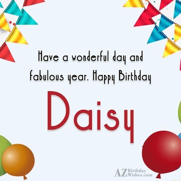 azbirthdaywishes-birthdaypics-27047