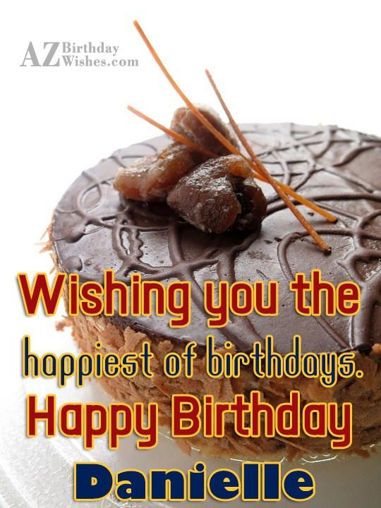 azbirthdaywishes-birthdaypics-27049