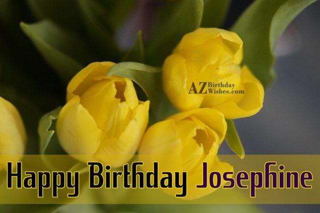 azbirthdaywishes-birthdaypics-27101