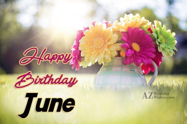 azbirthdaywishes-birthdaypics-27103
