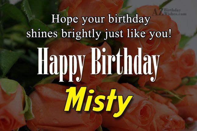 azbirthdaywishes-birthdaypics-27144