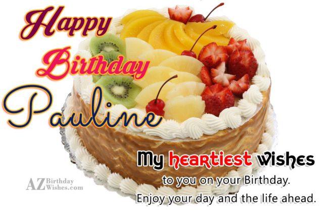 azbirthdaywishes-birthdaypics-27156