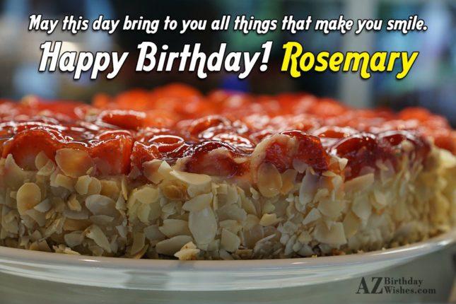 azbirthdaywishes-birthdaypics-27170