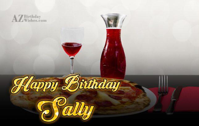 azbirthdaywishes-birthdaypics-27171
