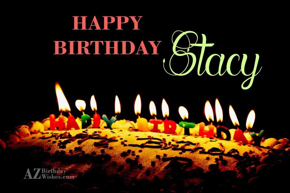 Happy Birthday Bobby Cake