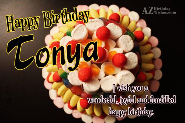 azbirthdaywishes-birthdaypics-27192