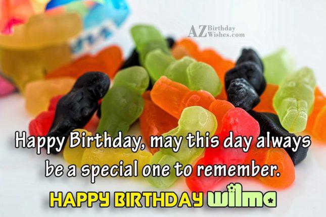 azbirthdaywishes-birthdaypics-27206
