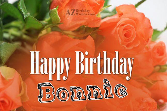 azbirthdaywishes-birthdaypics-27209