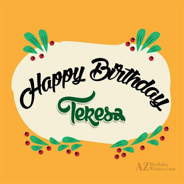 azbirthdaywishes-birthdaypics-27218