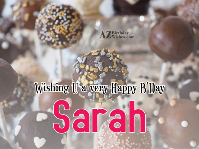 azbirthdaywishes-birthdaypics-27224