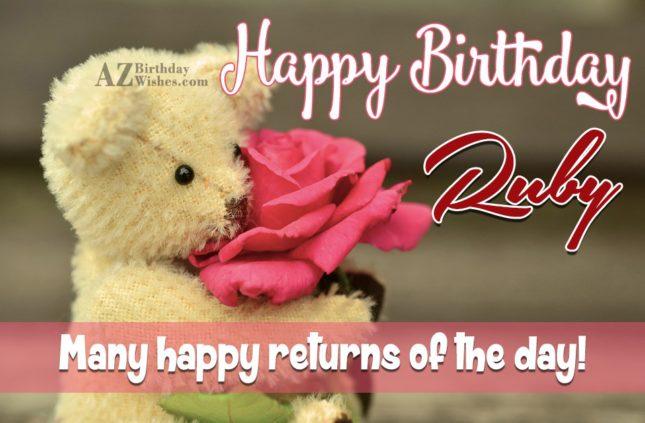 azbirthdaywishes-birthdaypics-27228