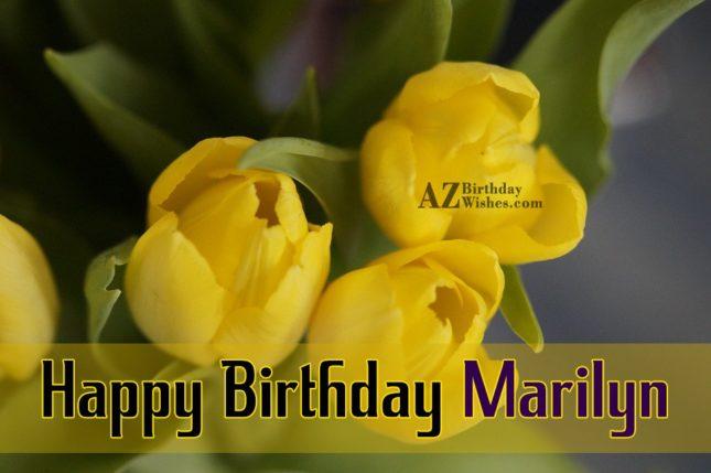 azbirthdaywishes-birthdaypics-27240