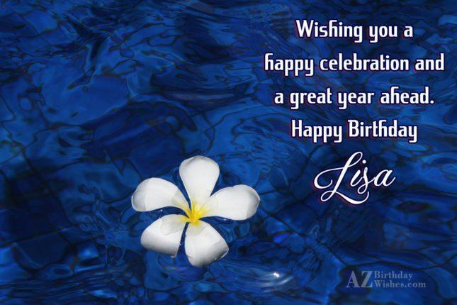 azbirthdaywishes-birthdaypics-27246