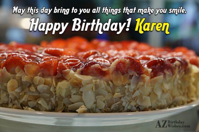 azbirthdaywishes-birthdaypics-27251
