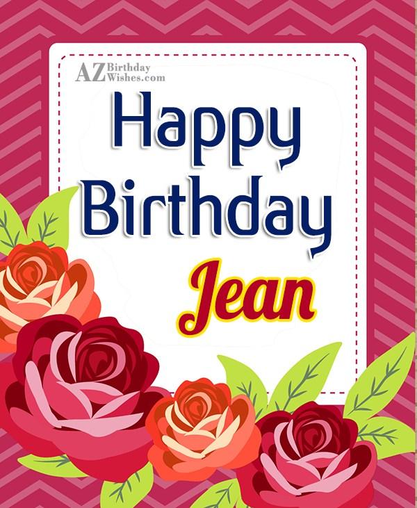 azbirthdaywishes-birthdaypics-27257