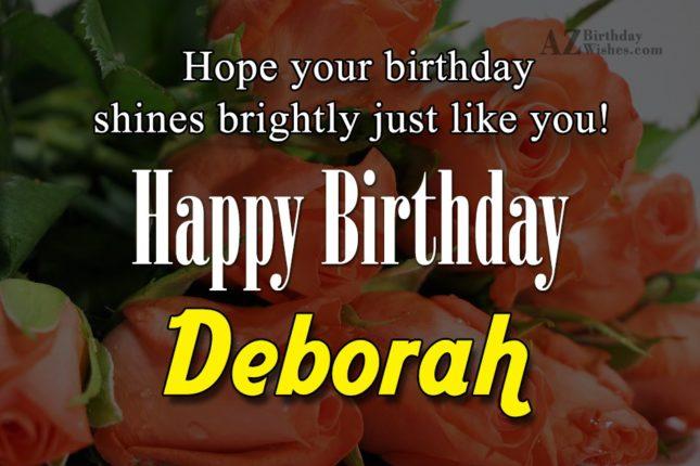 azbirthdaywishes-birthdaypics-27271