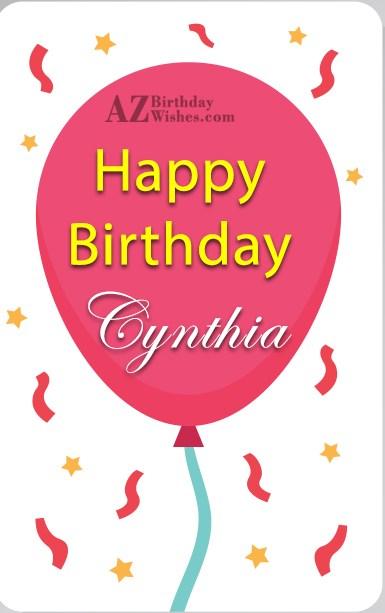 azbirthdaywishes-birthdaypics-27272