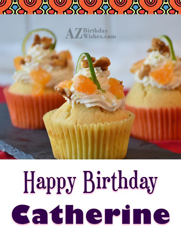 azbirthdaywishes-birthdaypics-27276