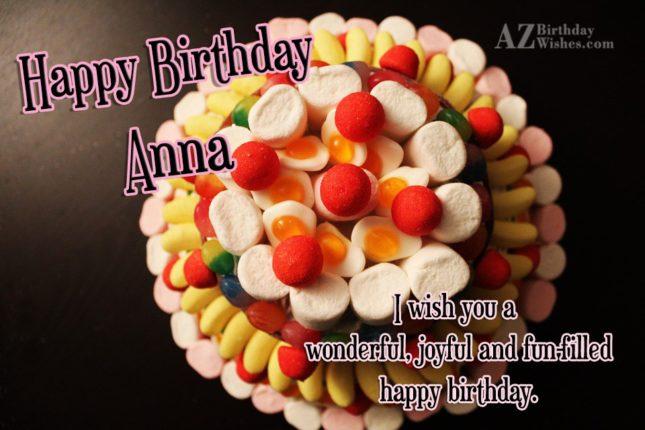 azbirthdaywishes-birthdaypics-27282
