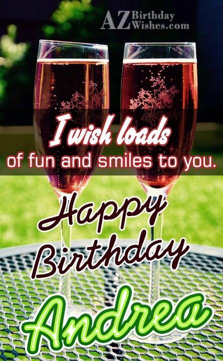 azbirthdaywishes-birthdaypics-27285