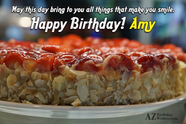 azbirthdaywishes-birthdaypics-27286