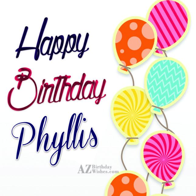 azbirthdaywishes-birthdaypics-27292