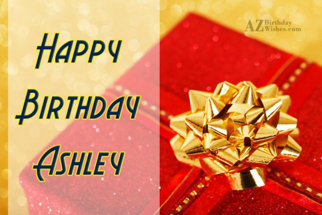azbirthdaywishes-birthdaypics-27303