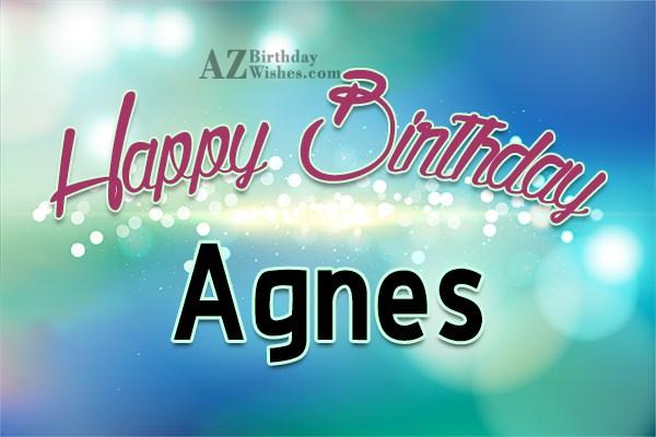 azbirthdaywishes-birthdaypics-27307