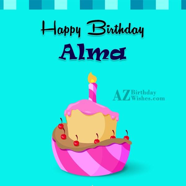 azbirthdaywishes-birthdaypics-27310