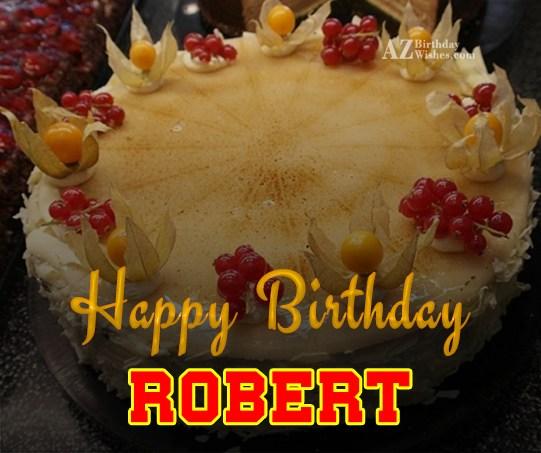 azbirthdaywishes-birthdaypics-27315
