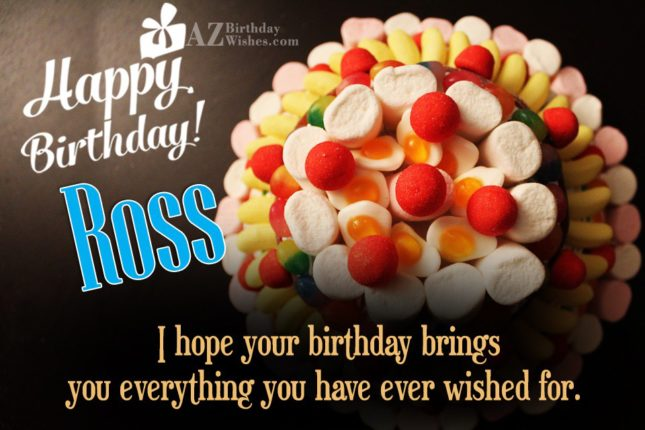 azbirthdaywishes-birthdaypics-27322