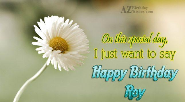 azbirthdaywishes-birthdaypics-27323