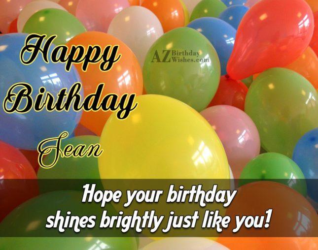 azbirthdaywishes-birthdaypics-27331