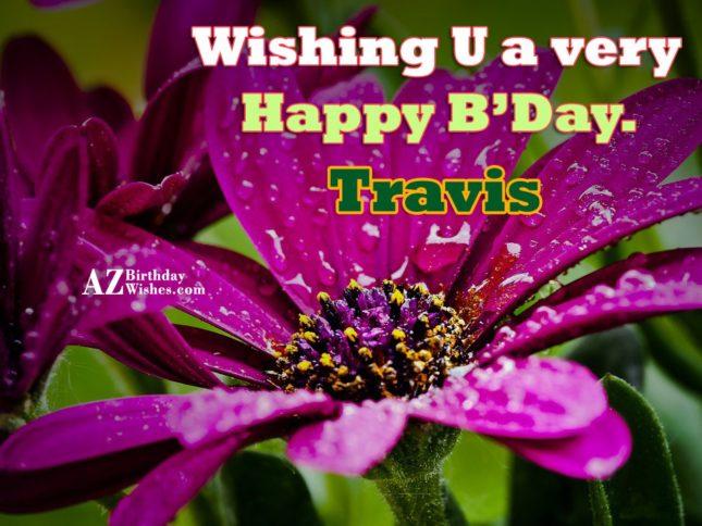 azbirthdaywishes-birthdaypics-27353