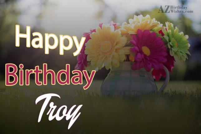 azbirthdaywishes-birthdaypics-27354