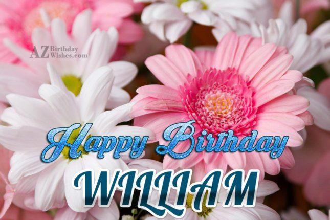 azbirthdaywishes-birthdaypics-27367