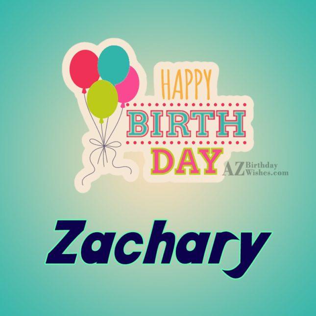 azbirthdaywishes-birthdaypics-27369